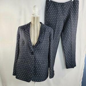 Armani Collezioni NWOT Blazer Size 14